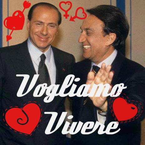 IL-NUOVO-PARTITO-DI-EMILIO-FEDE---VOGLIAMO-VIVERE---IMMAGINI-VIDEO.jpg